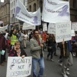 dignity-not-destitution1