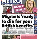 o-METRO-FRONT-PAGE-570